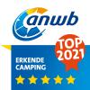 ANWB_Kamperen2021_Weblogo_TOP